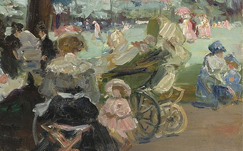 Peterson_Women&Children_WebThumbnail