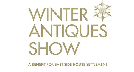 64th Annual Winter Antiques Show